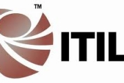 KIT ITIL FOUDATION CERTIFICAÇÃO  - 2 X s/juros